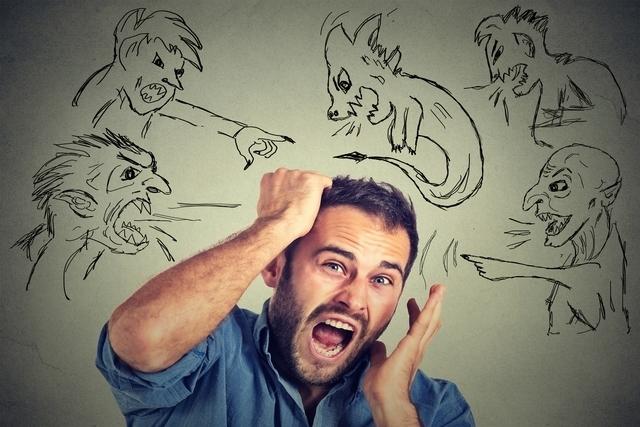 7 dicas para controlar a ansiedade