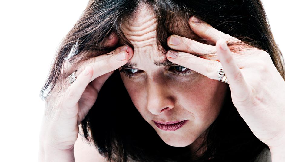 Transtorno de Ansiedade Generalizada (TAG): O que é e como tratar