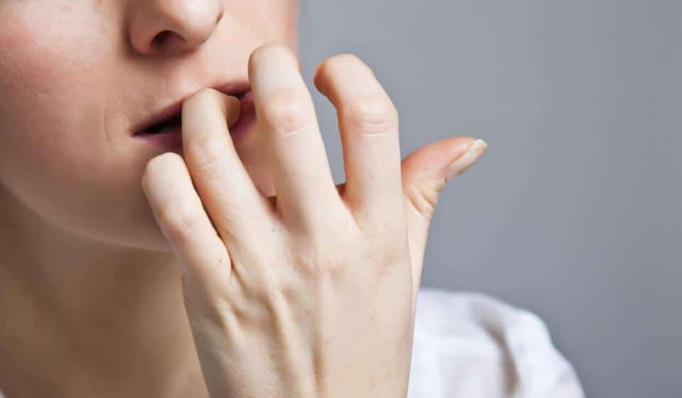 Ansiedade: como saber se ela é normal ou patológica