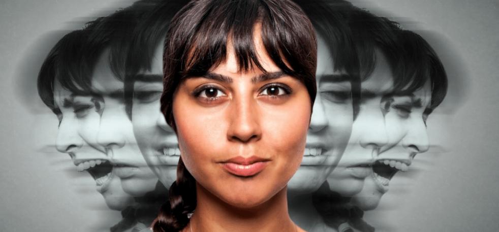Transtorno da personalidade borderline: definição, sintomas e tratamento